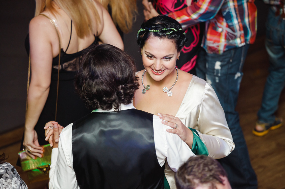 Marik & Alenka wedding _0474.jpg