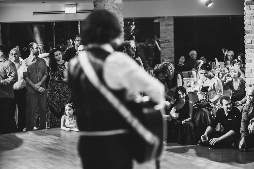 Marik & Alenka wedding _0564.jpg