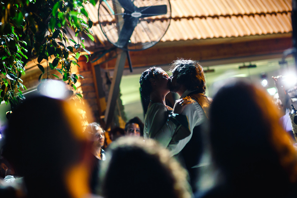 Marik & Alenka wedding _0635.jpg