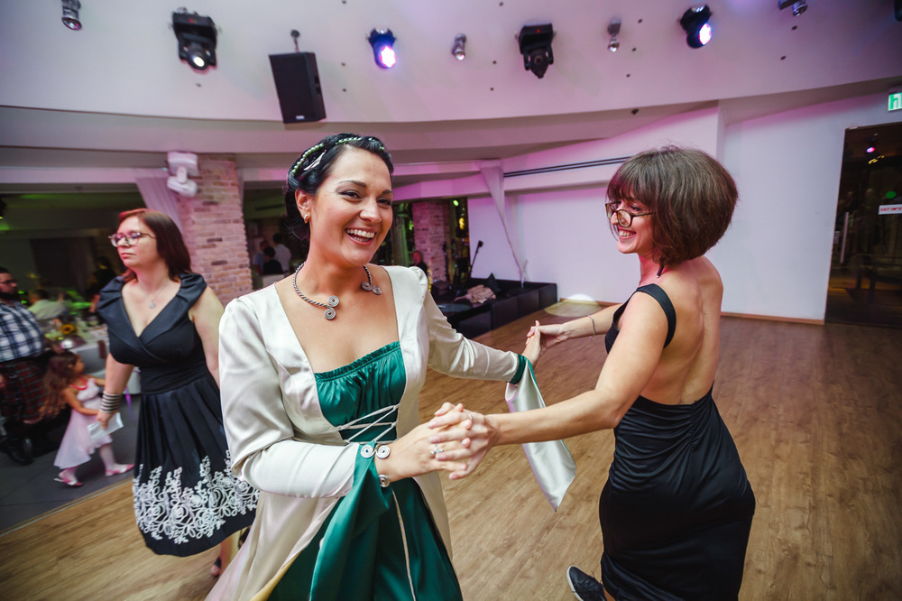 Marik & Alenka wedding _0702.jpg