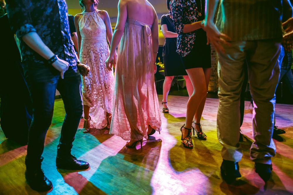 Marik & Alenka wedding _0805.jpg