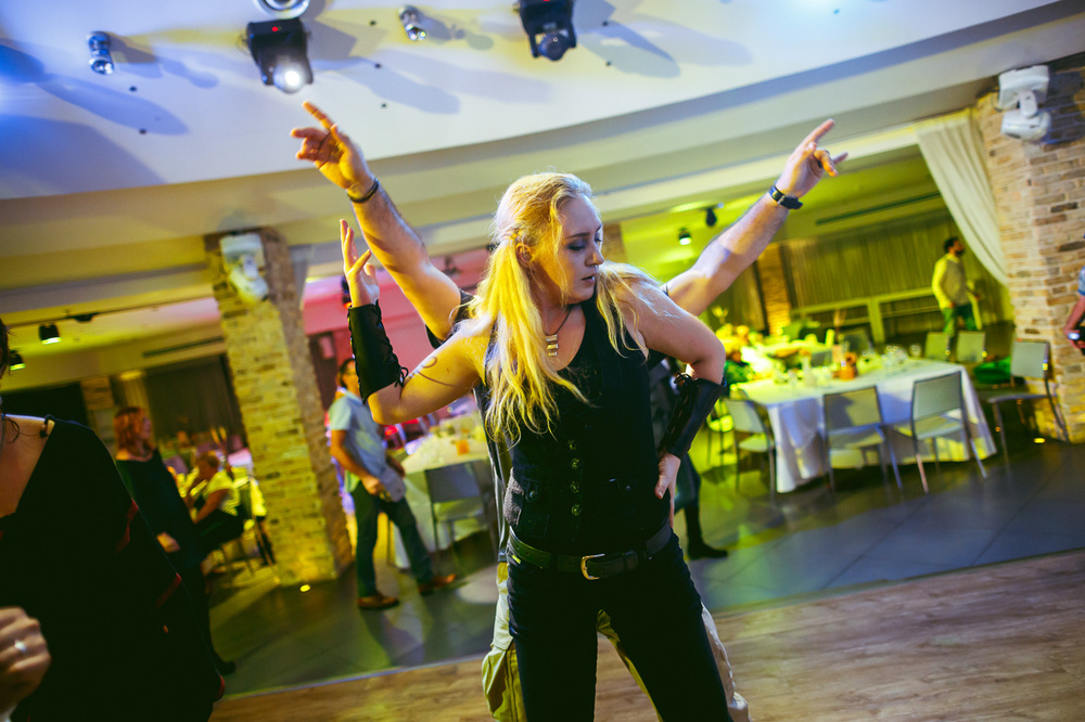 Marik & Alenka wedding _0848.jpg