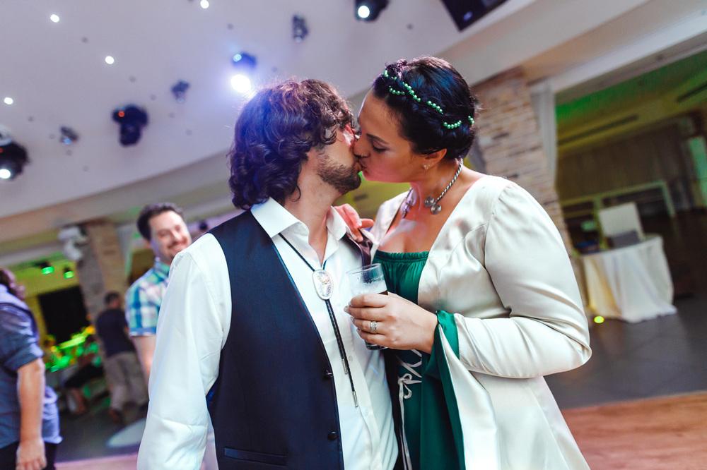 Marik & Alenka wedding _0858.jpg