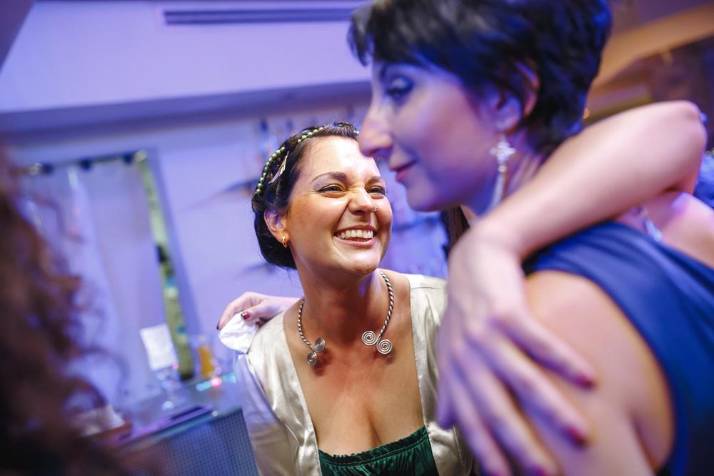 Marik & Alenka wedding _0933.jpg