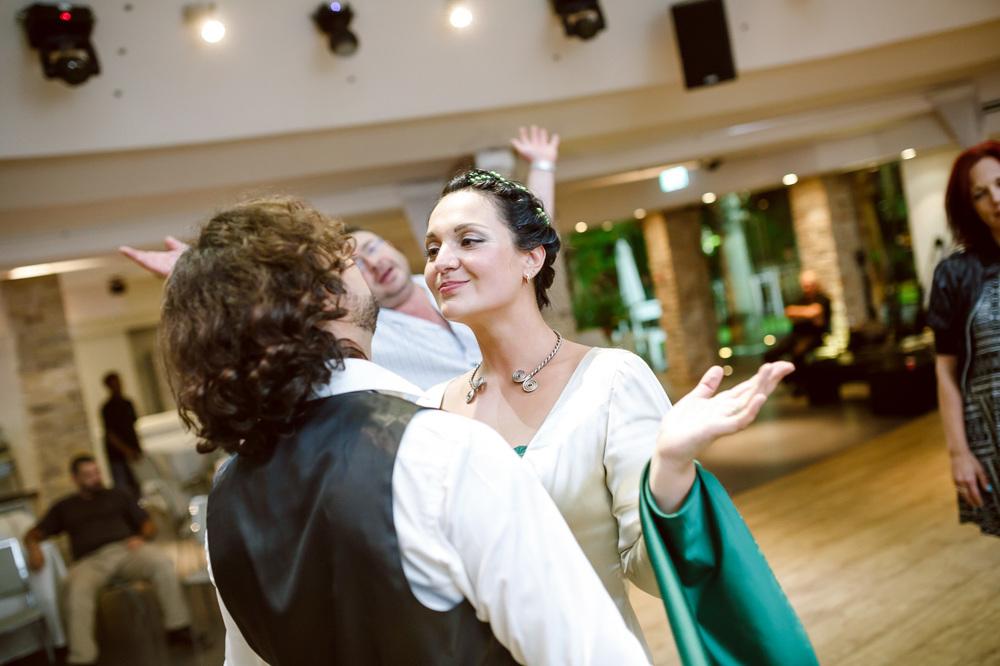 Marik & Alenka wedding _0970.jpg