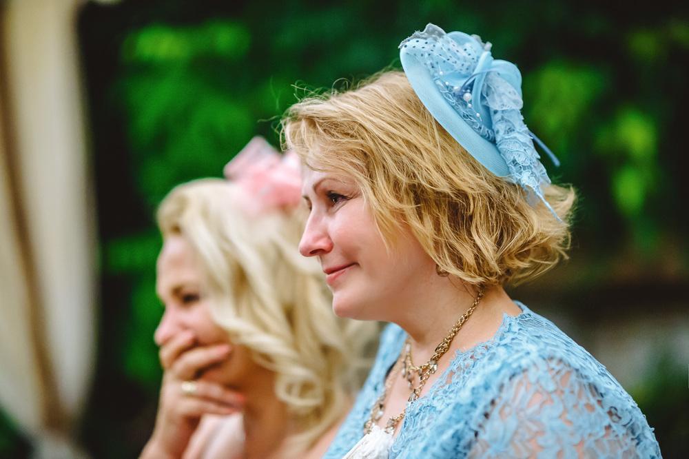 Katya&Philwedding_816.jpg