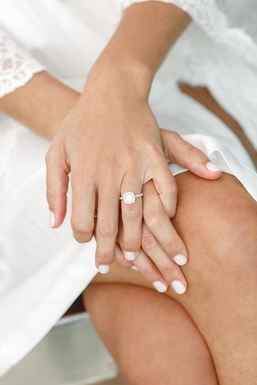 Chen + Uri wedding_0059.jpg