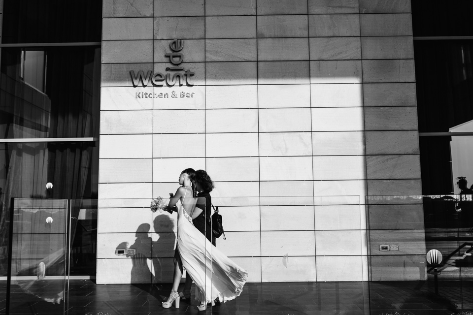 Chen + Uri wedding_0217.jpg