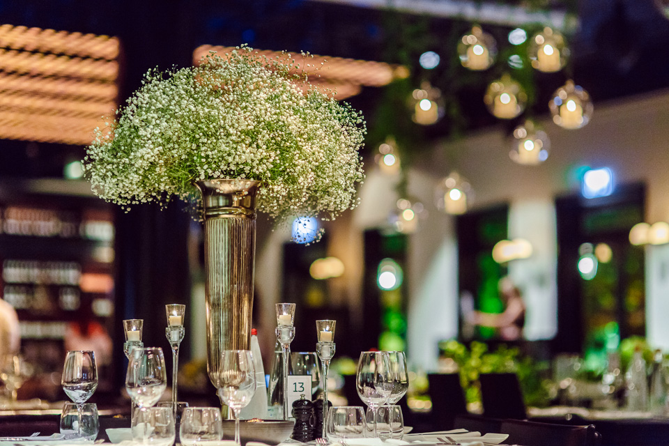 Chen + Uri wedding_0355.jpg