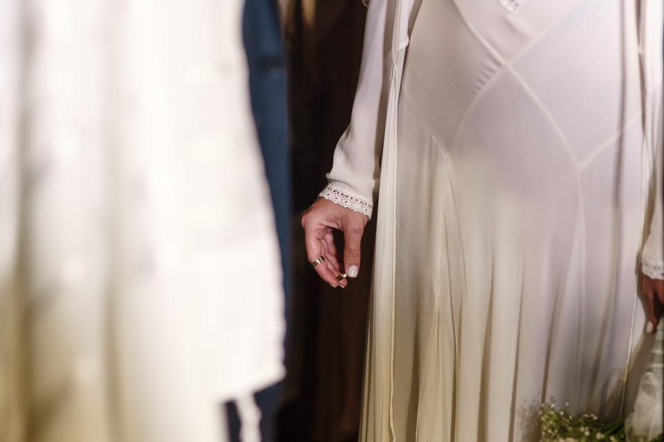 Chen + Uri wedding_0628.jpg