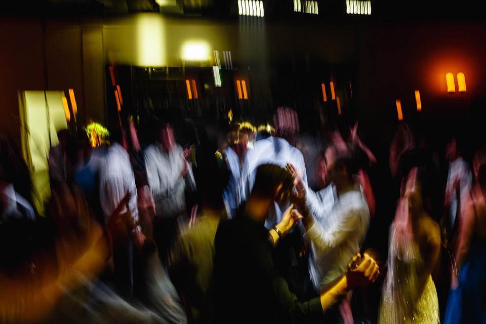 Chen + Uri wedding_1313.jpg