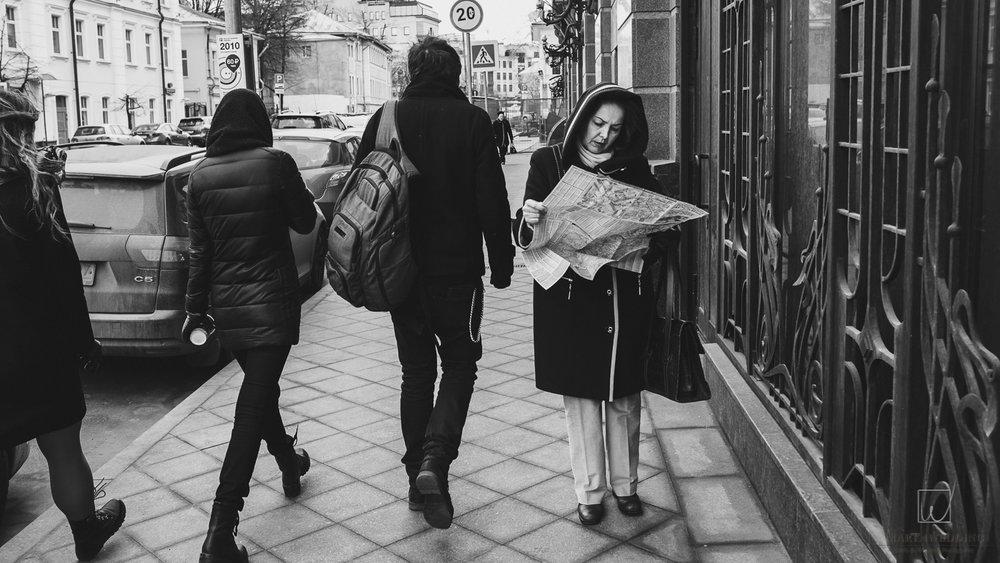 Dasha + Sasha_Moscow 2016_0071.jpg