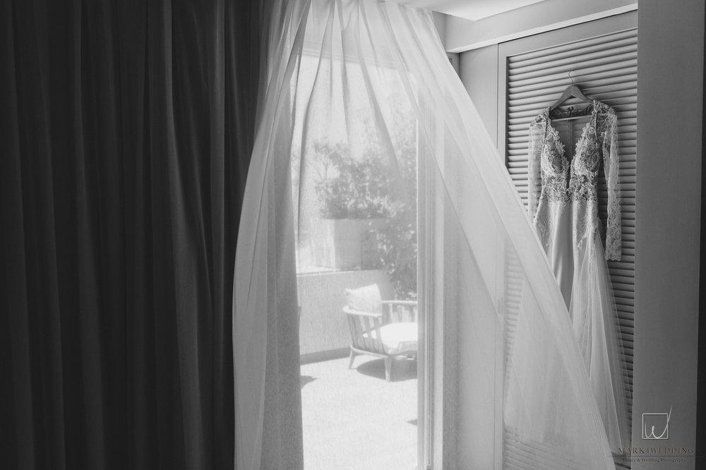 Narkis + Adam wedding_0010.jpg