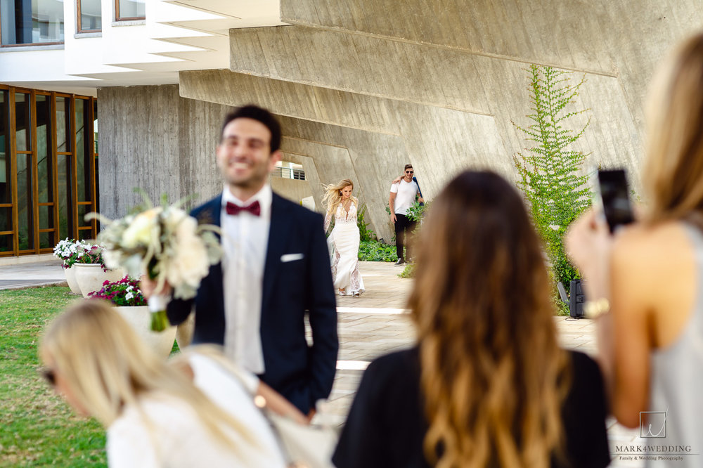 Narkis + Adam wedding_0096.jpg