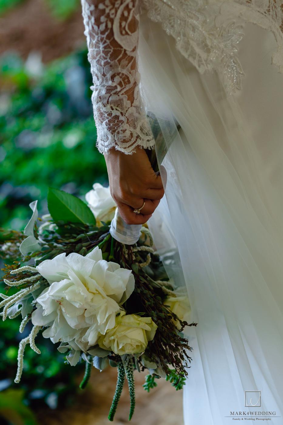 Narkis + Adam wedding_0116.jpg