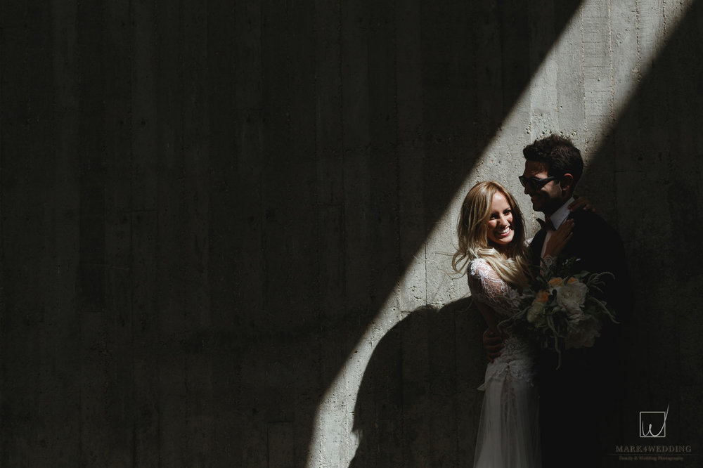 Narkis + Adam wedding_0123.jpg