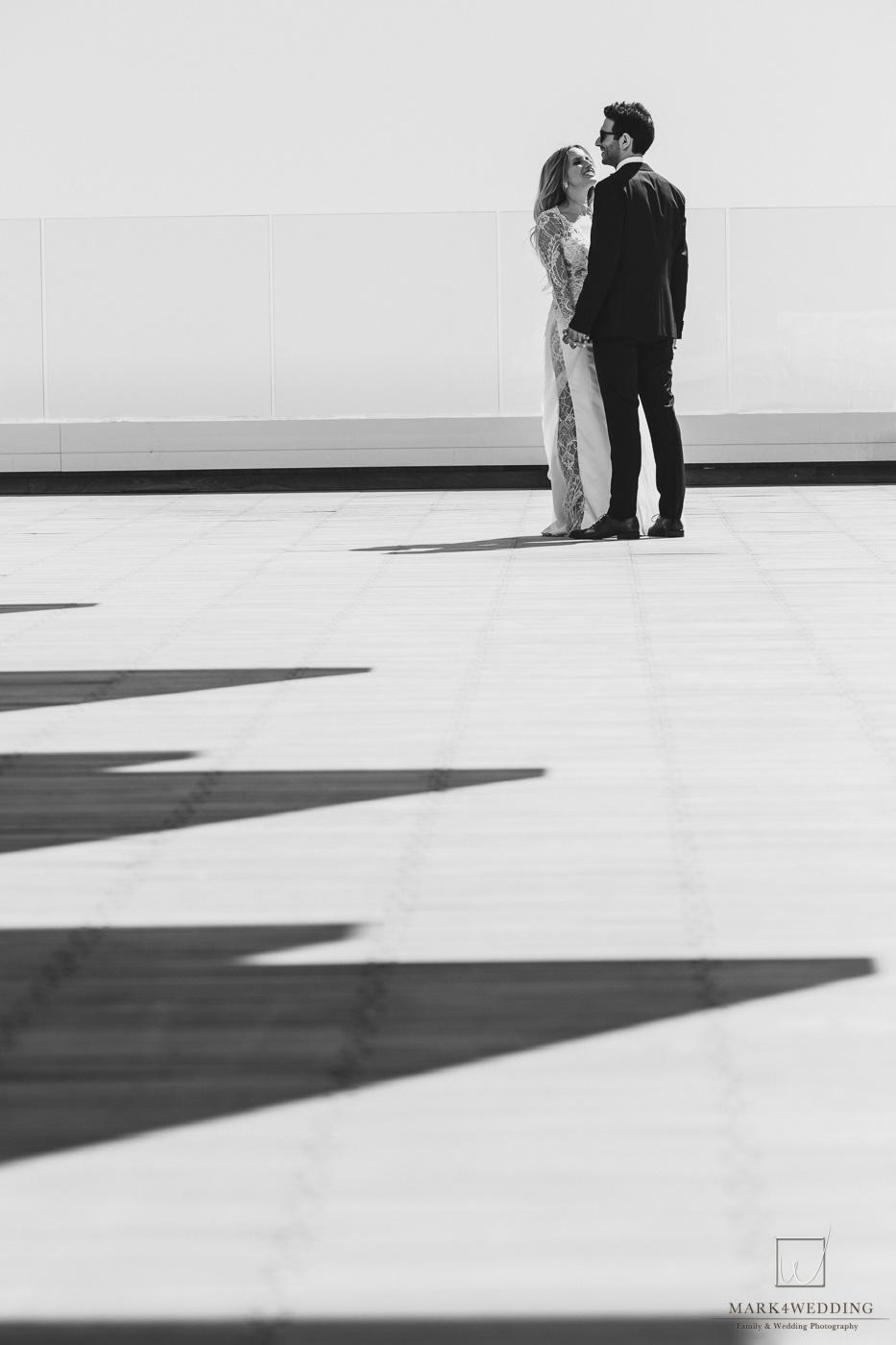 Narkis + Adam wedding_0137.jpg