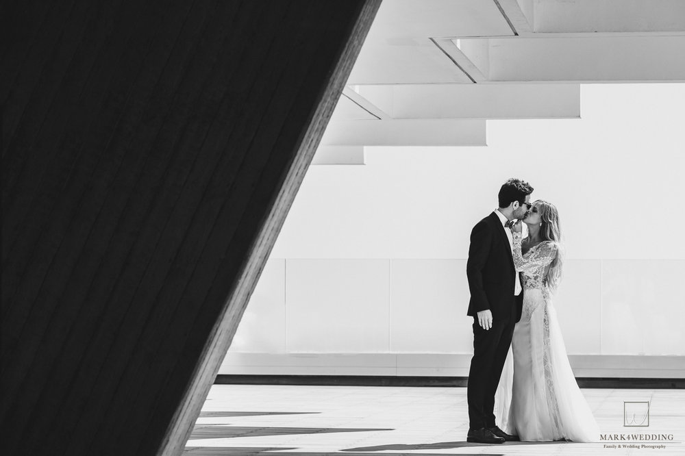 Narkis + Adam wedding_0141.jpg