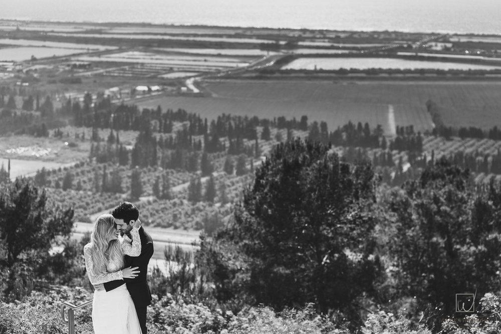 Narkis + Adam wedding_0165.jpg
