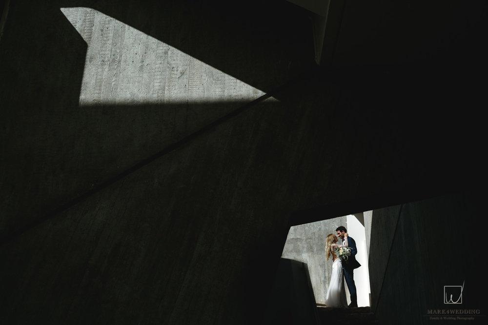 Narkis + Adam wedding_0168.jpg