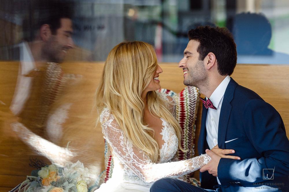Narkis + Adam wedding_0171.jpg