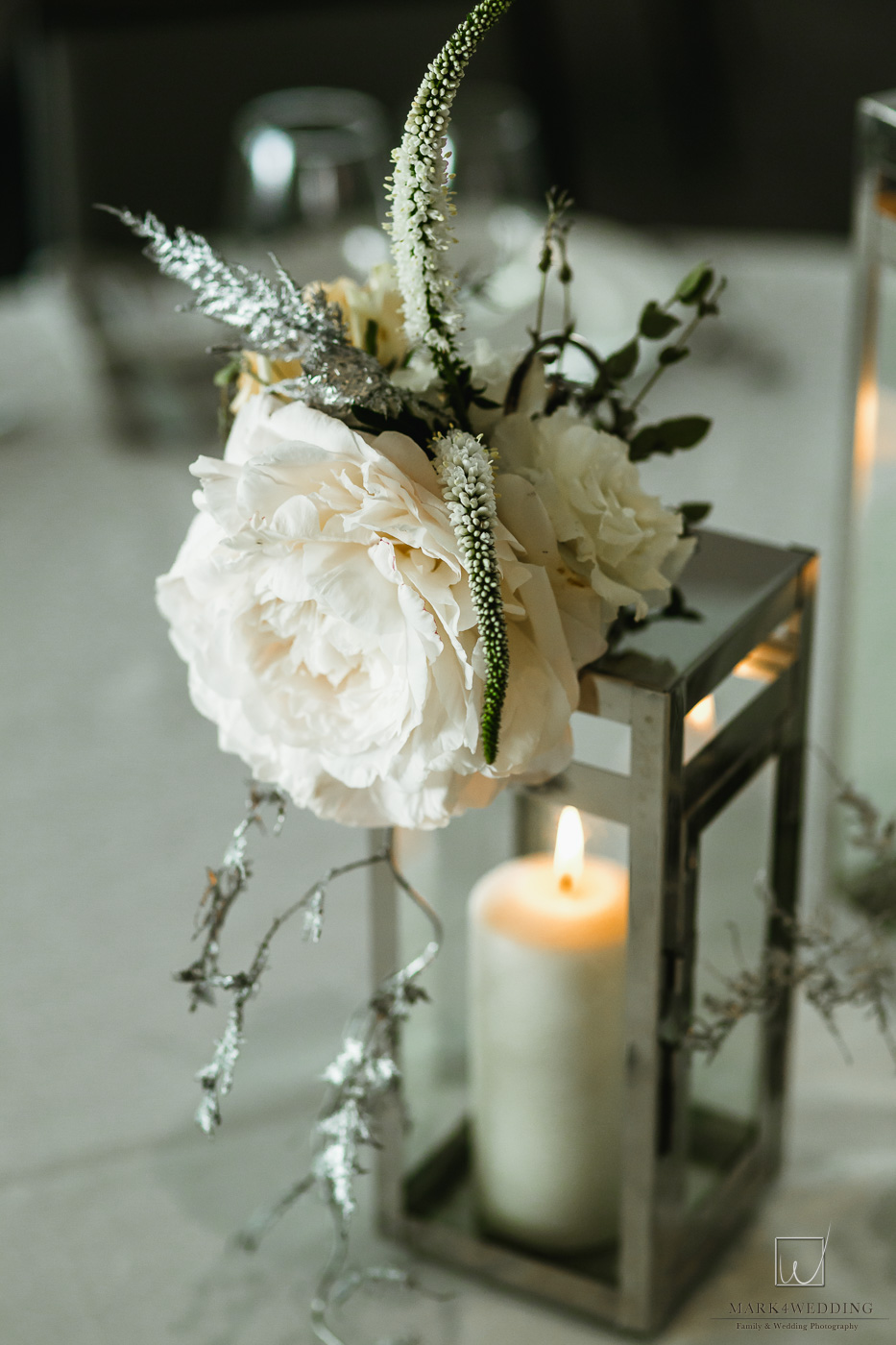 Narkis + Adam wedding_0265.jpg