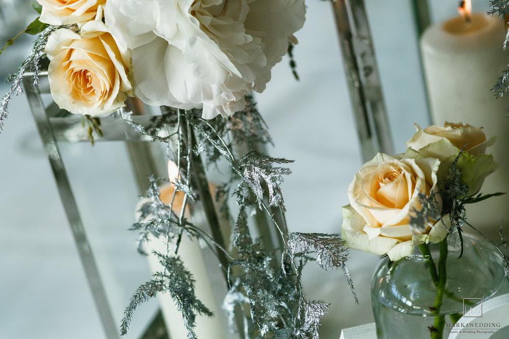 Narkis + Adam wedding_0274.jpg