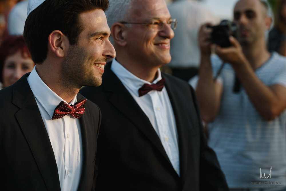 Narkis + Adam wedding_0474.jpg