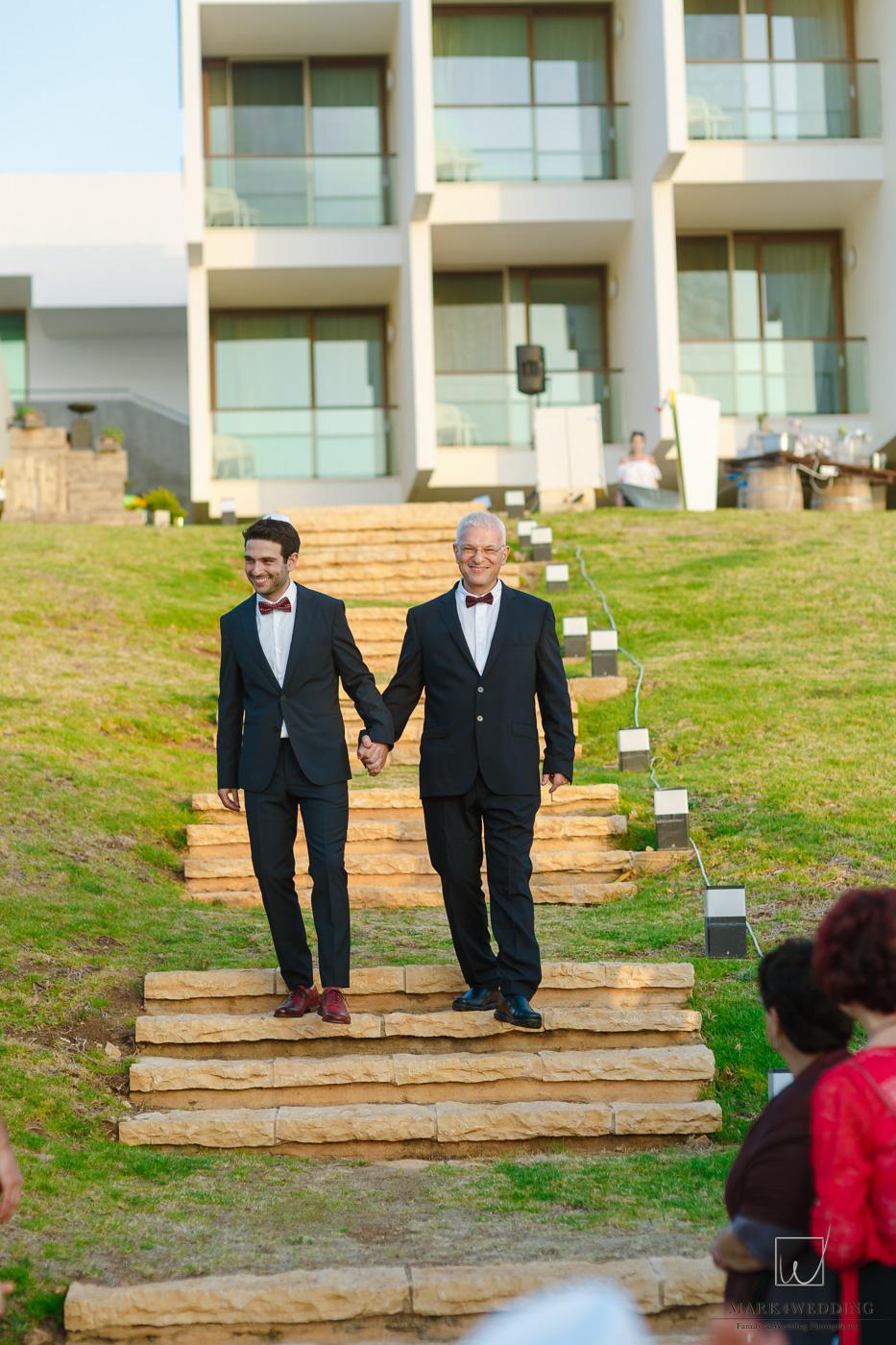 Narkis + Adam wedding_0472.jpg