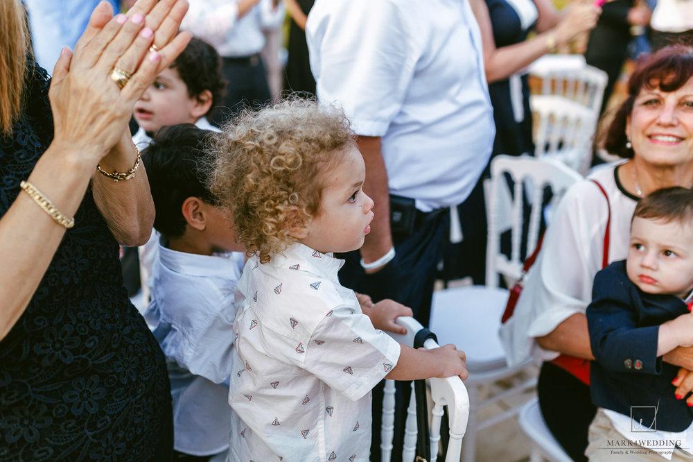 Narkis + Adam wedding_0487.jpg