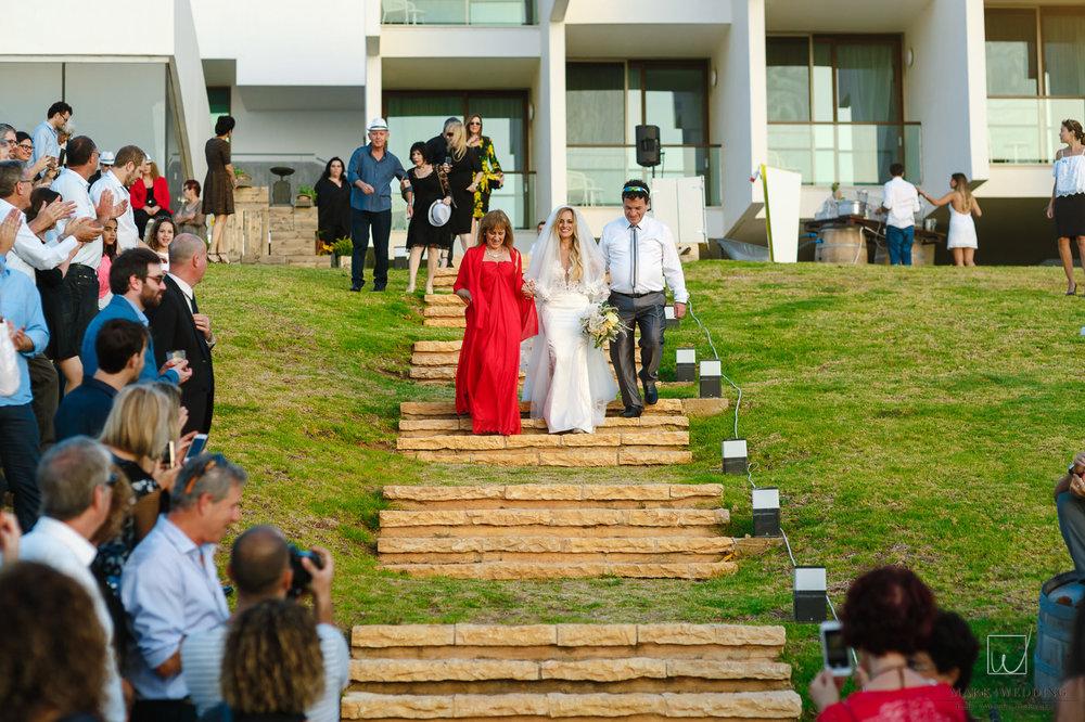 Narkis + Adam wedding_0488.jpg