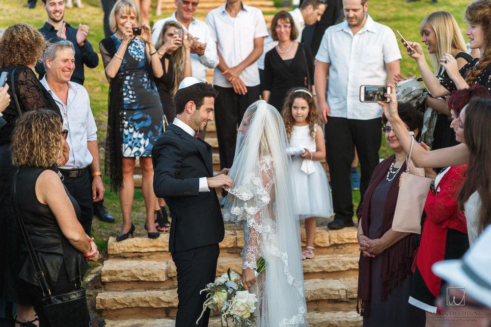 Narkis + Adam wedding_0504.jpg