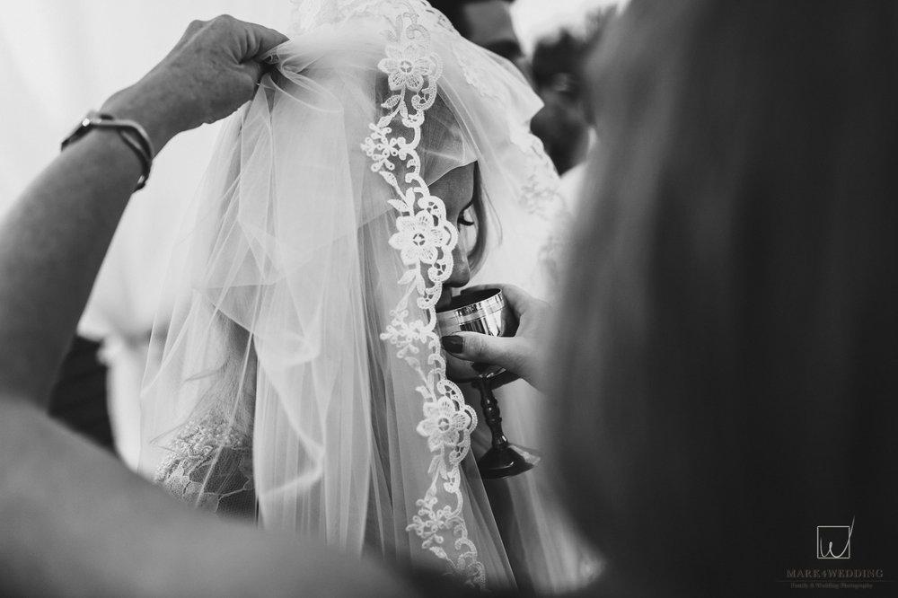 Narkis + Adam wedding_0532.jpg