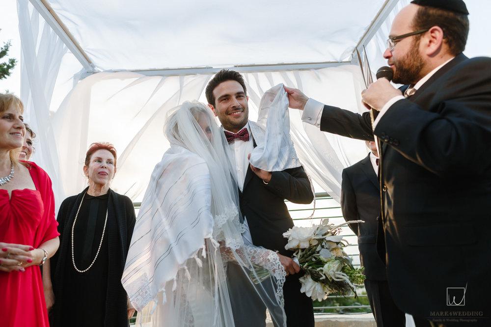 Narkis + Adam wedding_0542.jpg