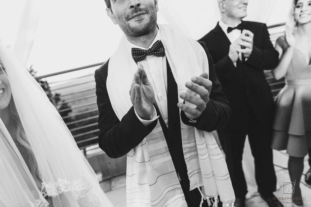 Narkis + Adam wedding_0567.jpg