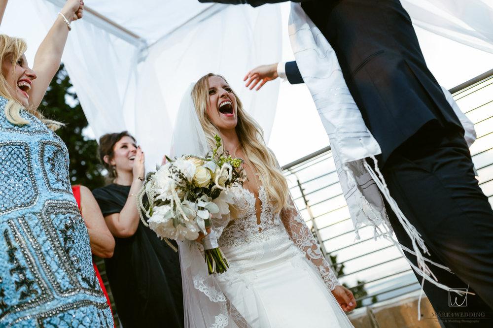 Narkis + Adam wedding_0623.jpg