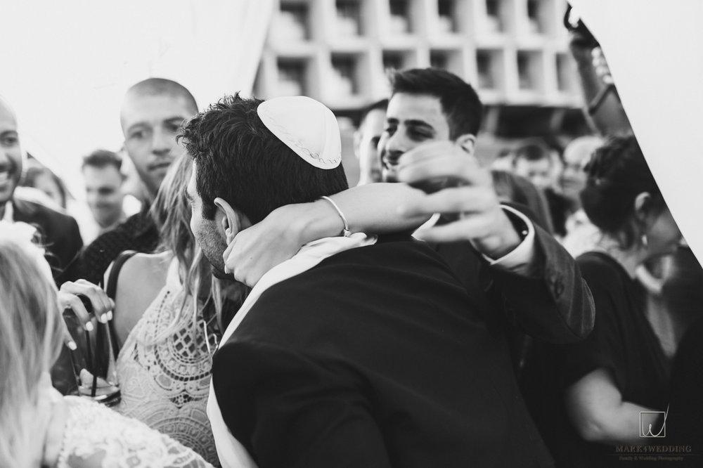 Narkis + Adam wedding_0636.jpg