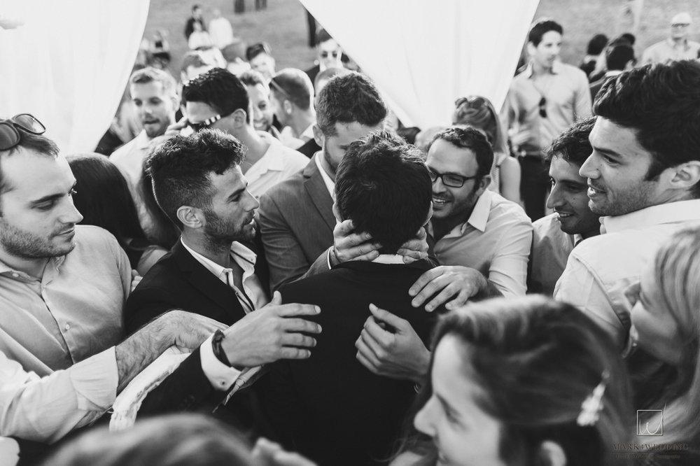 Narkis + Adam wedding_0651.jpg