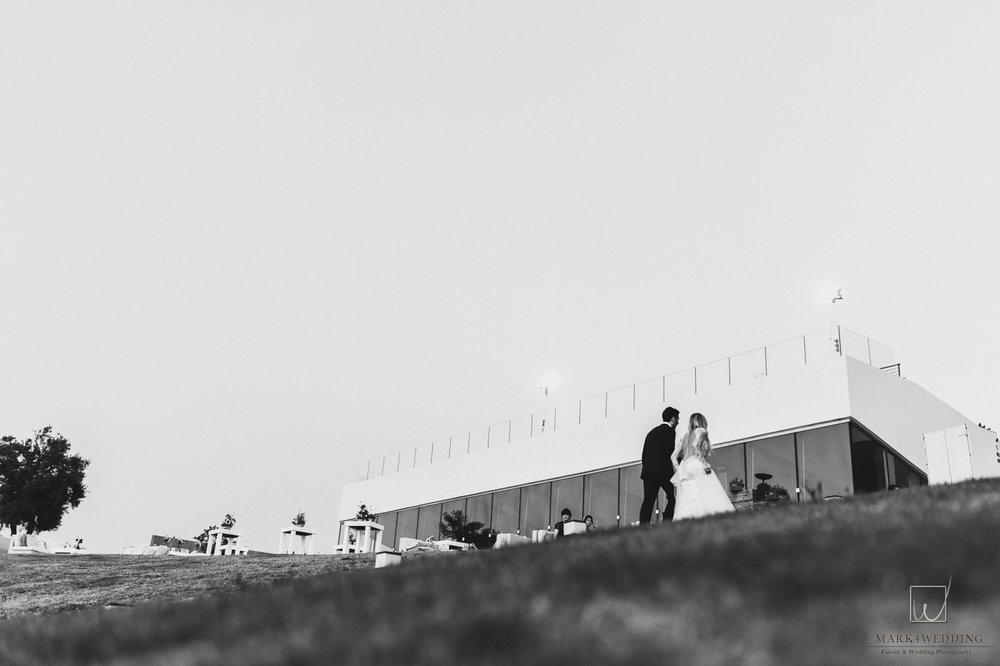 Narkis + Adam wedding_0691.jpg