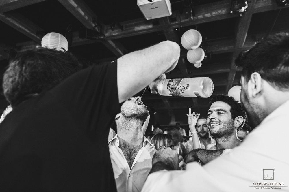 Narkis + Adam wedding_0956.jpg
