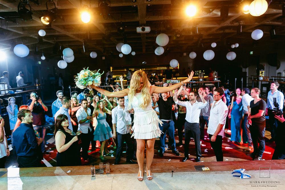 Narkis + Adam wedding_1199.jpg