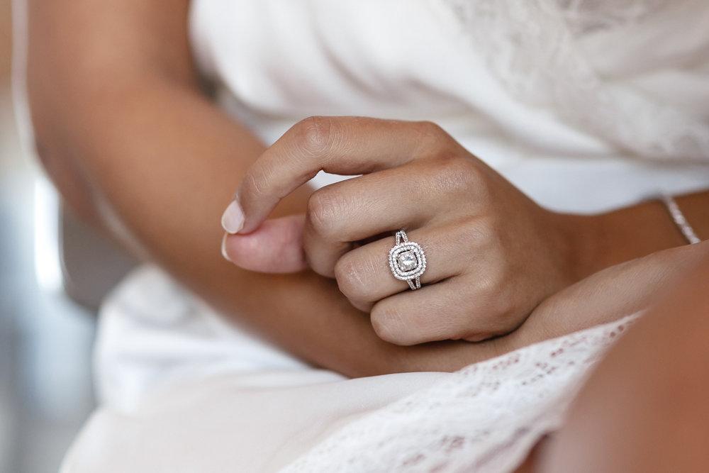 0004_Rinat + Matan wedding story_22.jpg