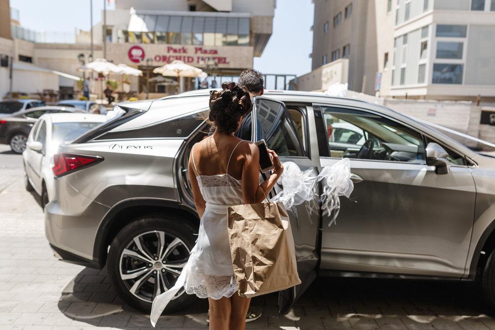 0026_Rinat + Matan wedding story_170.jpg