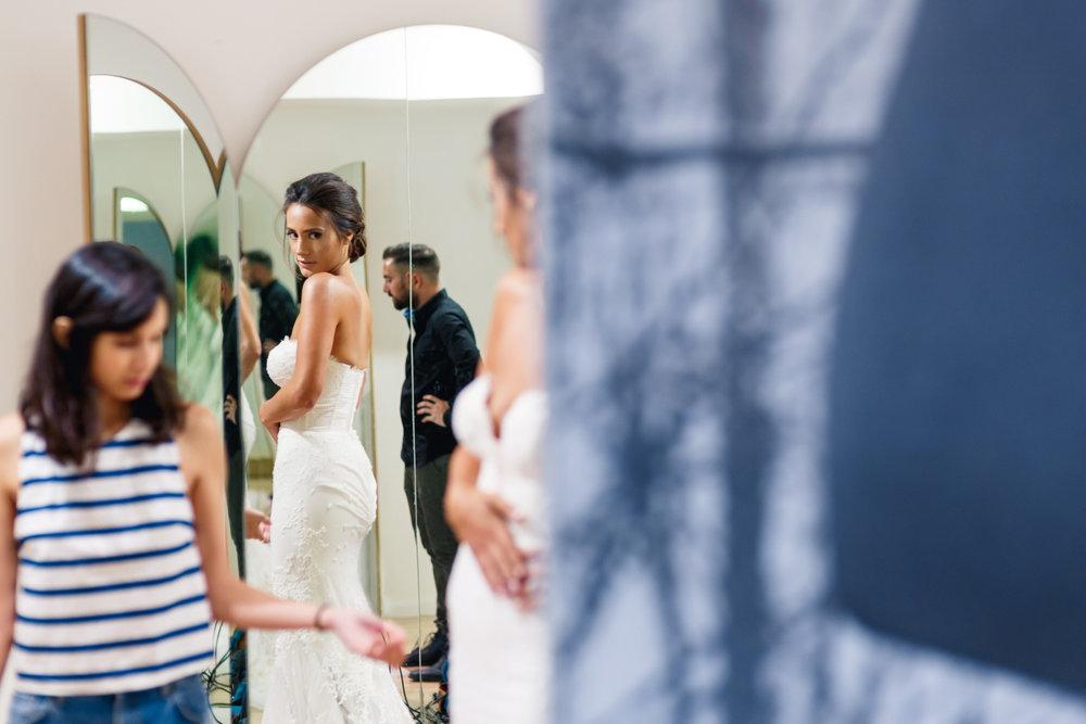 0042_Rinat + Matan wedding story_227.jpg