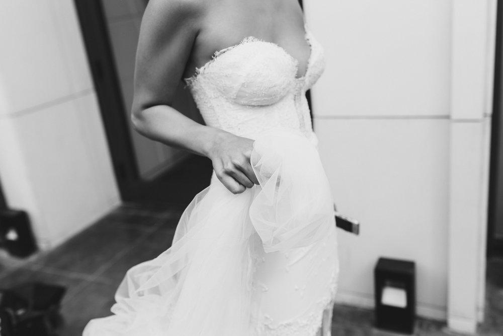 0048_Rinat + Matan wedding story_249.jpg