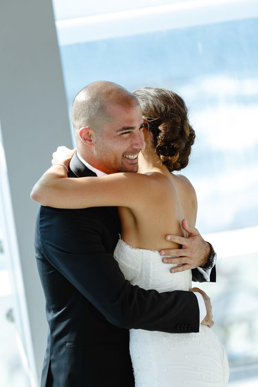 0056_Rinat + Matan wedding story_275.jpg