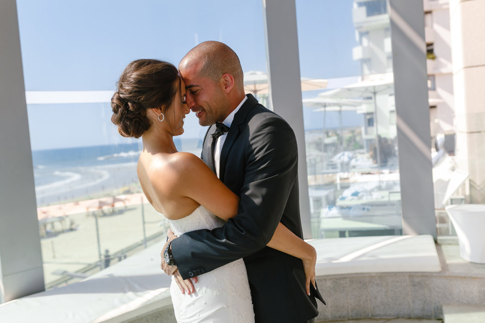 0058_Rinat + Matan wedding story_290.jpg