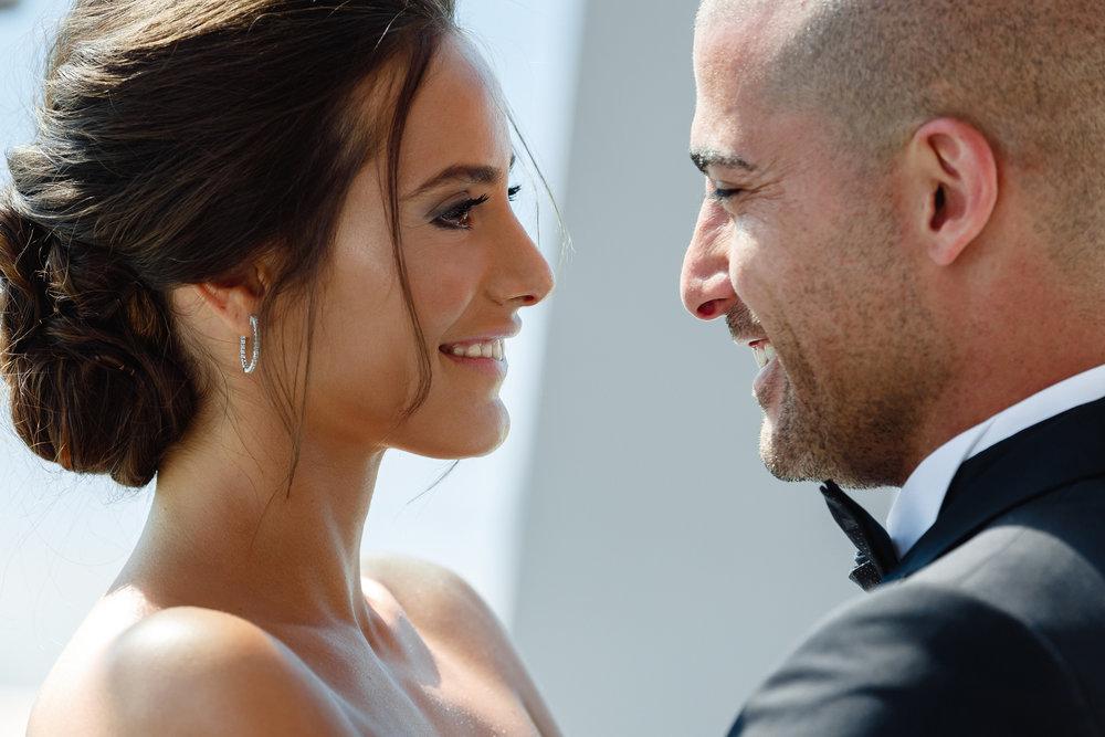 0057_Rinat + Matan wedding story_284.jpg
