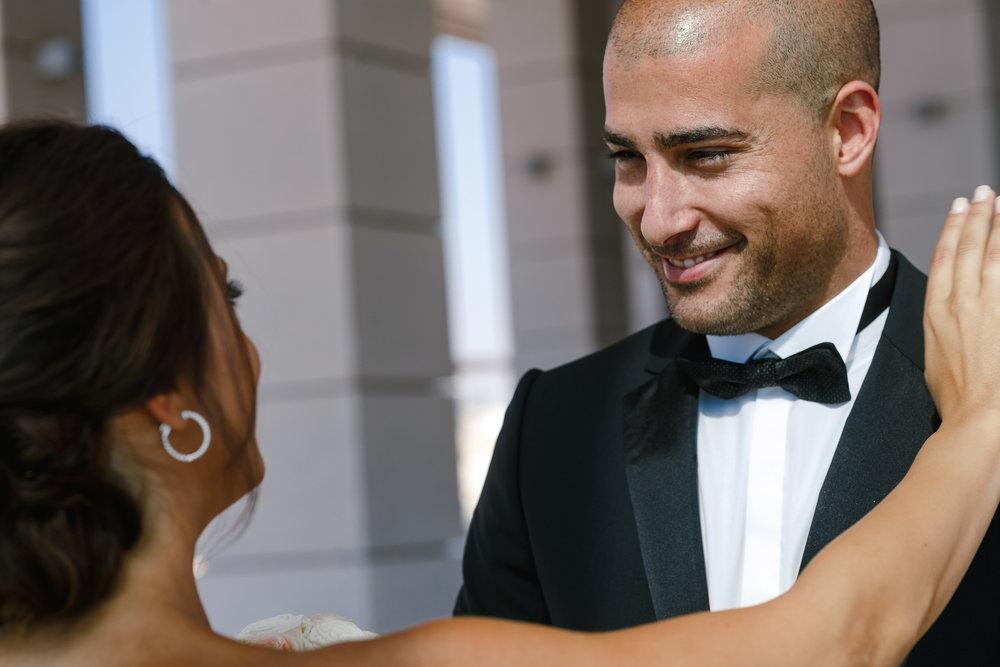 0059_Rinat + Matan wedding story_288.jpg