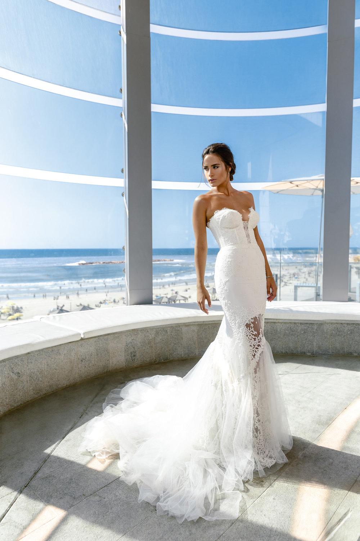 0060_Rinat + Matan wedding story_304.jpg